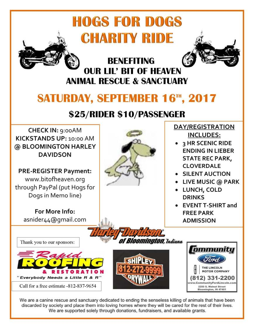 CHARITY RIDE_BL_2017_with reg_Page_1